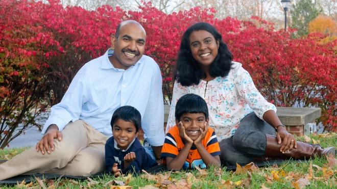 briju-family-0213.jpg